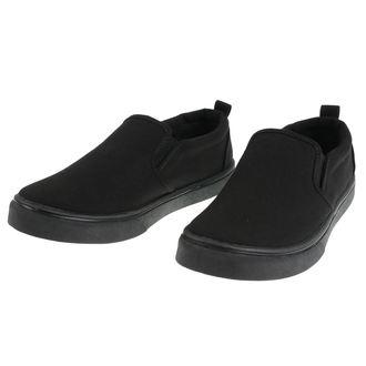 Unisex nizke superge - Southampton Slip on Sneaker - BRANDIT, BRANDIT
