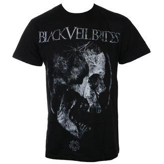 majica kovinski moški Black Veil Brides - ROOTS BLK - BRAVADO, BRAVADO, Black Veil Brides