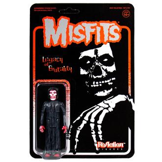 Figura Misfits - The Fiend Legacy of Brutality, NNM, Misfits