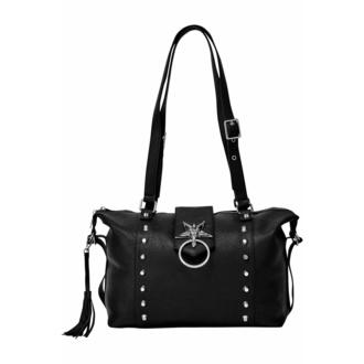 Ročna torba (torbica) KILLSTAR - Brimstone, KILLSTAR