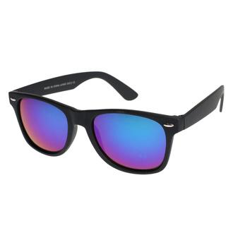 Sončna očala Classic - modra - ROCKBITES, Rockbites