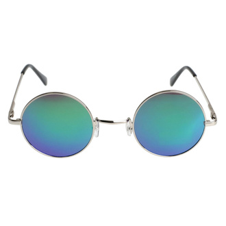 Sončna očala Lennon - &tin - ROCKBITES, Rockbites