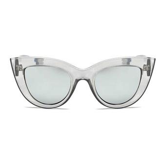 Sončna očala JEWELRY & WATCHES, JEWELRY & WATCHES