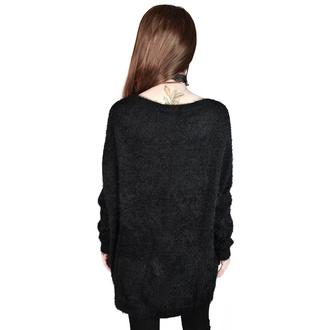 Ženski pulover KILLSTAR - Calypso, KILLSTAR