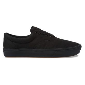 Čevlji Vans Comfycush Era (Classic) Črno / Črna VN0A3WM9VND1-1, VANS