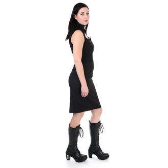 Ženska obleka DR FAUST - Catherine, DOCTOR FAUST