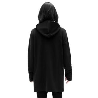 Unisex pulover KILLSTAR - Cedar, KILLSTAR