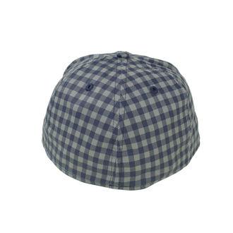 pokrovček ženske DC - Baxter Women's New Era Umpire Hat, DC