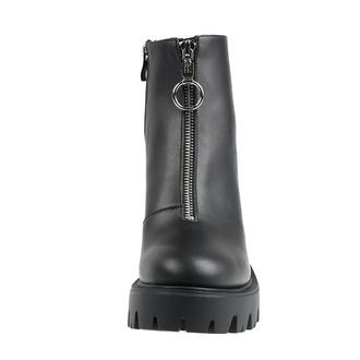 Klin čevlji - ALTERCORE, ALTERCORE
