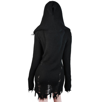 Ženska majica (tunika) KILLSTAR - Chakra, KILLSTAR