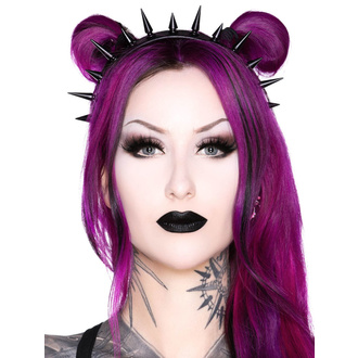 trak za lase KILLSTAR - Chloe Chaos, KILLSTAR