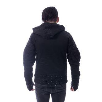 Zimska jakna - CHROME - VIXXSIN, VIXXSIN