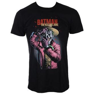 film majica moški Batman - KILLING JOKE - LIVE NATION, LIVE NATION