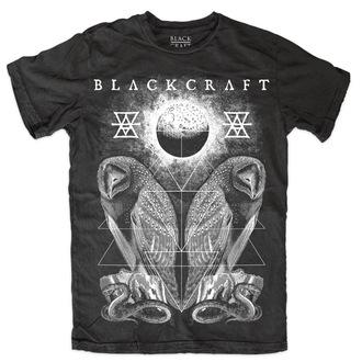 majica moški - Clairvoyant - BLACK CRAFT, BLACK CRAFT
