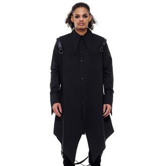 Moška srajca KILLSTAR - Corvus, KILLSTAR