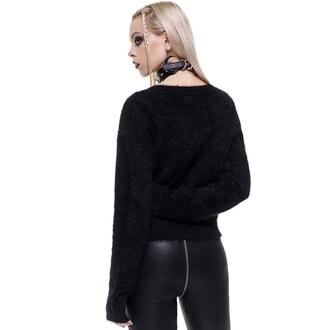 Ženski pulover KILLSTAR - Crescent, KILLSTAR