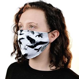 Maska VIXXSIN - CROW, NNM