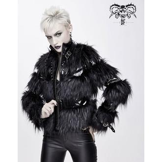 Ženska jakna DEVIL FASHION, DEVIL FASHION