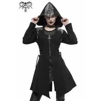 Ženski plašč DEVIL FASHION, DEVIL FASHION