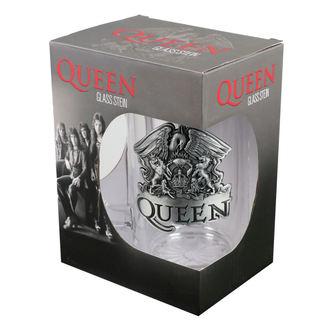 Vrč QUEEN - GB posters, GB posters, Queen