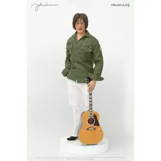 Kip/ Figurina John Lennon - Imagine, NNM, John Lennon