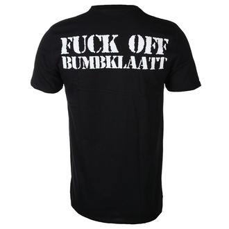 Moška Metal Majica Nailbomb - BUMBKLAATT - PLASTIC HEAD, PLASTIC HEAD, Nailbomb