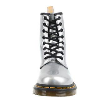 čevlji DR.MARTENS - 8 dírkové, Dr. Martens