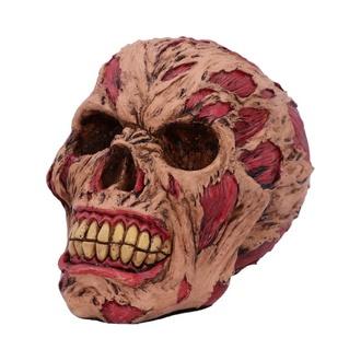 Dekoracija Skull - The Hoard, NNM