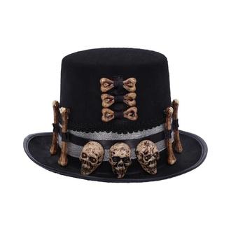 Klobuk Voodoo - Priest's Hat, NNM