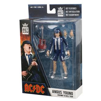 Akcijska figura AC / DC - Angus Young, NNM, AC-DC