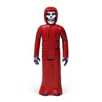 Figura Misfits - The Fiend - Crimson rdeča, Misfits