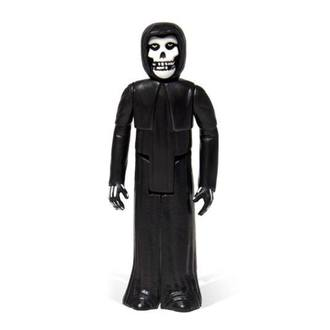 Figura Misfits - The Fiend - Midnight Black, NNM, Misfits