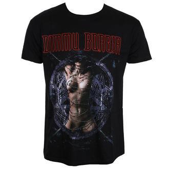 majica kovinski moški Dimmu Borgir - Puritanical euphoric misanthropia - NUCLEAR BLAST, NUCLEAR BLAST, Dimmu Borgir