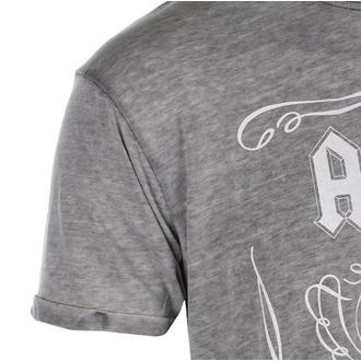 Moška metal majica AC / DC - Cannon Swig - ROCK OFF, ROCK OFF, AC-DC