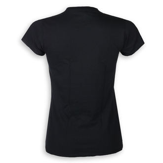 Ženska metal majica Muse - Logo - NNM, NNM, Muse