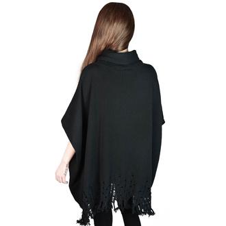Ženski pulover KILLSTAR - Darkness, KILLSTAR