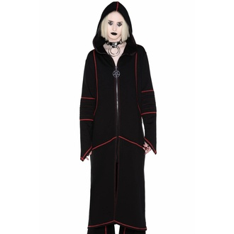 Unisex jopica KILLSTAR - Darkside, KILLSTAR