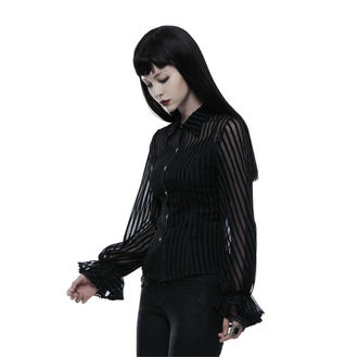 Ghotic ženska punk bluza - Temptress - PUNK RAVE, PUNK RAVE