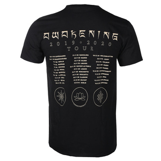 Moška majica Sacred Reich - Awakening Tour - RAZAMATAZ, RAZAMATAZ, Sacred Reich