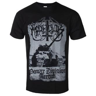 Moška majica Marduk - Panzer Division Marduk 2020 - RAZAMATAZ, RAZAMATAZ, Marduk