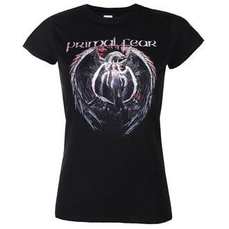 Ženska majica PRIMAL FEAR - I will be gone - NUCLEAR BLAST, NUCLEAR BLAST, Primal Fear