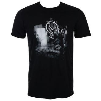 majica kovinski moški Opeth - DAMNATION - PLASTIC HEAD, PLASTIC HEAD, Opeth