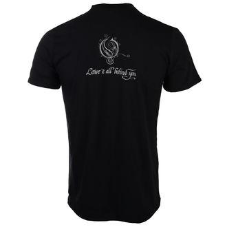 majica kovinski moški Opeth - CHRYSALIS - PLASTIC HEAD, PLASTIC HEAD, Opeth