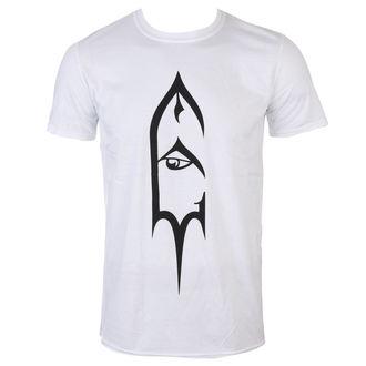 majica kovinski moški Emperor - E ICON White - PLASTIC HEAD, PLASTIC HEAD, Emperor