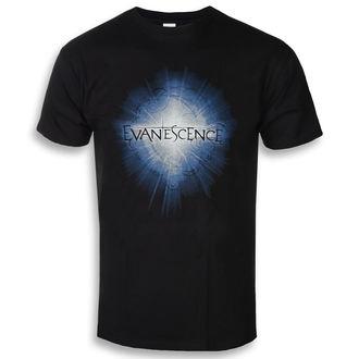 Moška majica Evanescence - Shine - ROCK OFF, ROCK OFF, Evanescence
