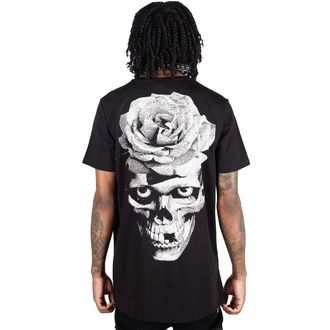 Unisex majica KILLSTAR - Mrtva vrtnica, KILLSTAR