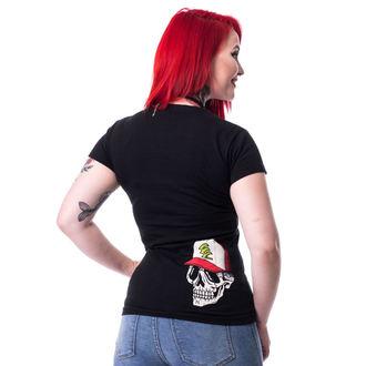 Ženska majica - DEATH CLUB - CUPCAKE CULT, CUPCAKE CULT