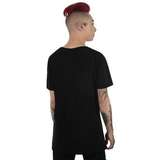 Moška majica KILLSTAR - Finishing Line T-Shirt, KILLSTAR