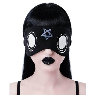 Spalna maska KILLSTAR - Demonic, KILLSTAR