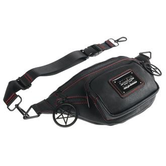 Bum torbica (bočna torbica) KILLSTAR - Demonizer, KILLSTAR